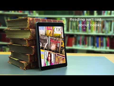 Read Manchester – take a fresh look at reading