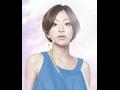 【kainatsu】カラオケ人気曲トップ10【ランキング1位は!!】