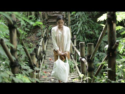 BARONG - Kembang Desa (Official Music video)