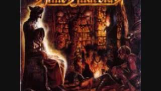 Blind Guardian - Weird Dreams (Instrument only)