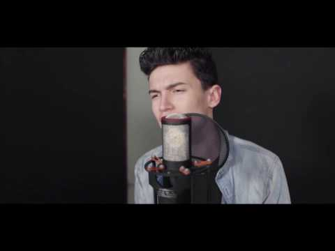 Lady Gaga - Million Reasons - Joe Kirk  (Cover)