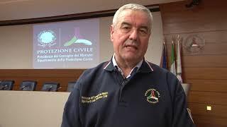 Dichiarazione del Capo Dipartimento Borrelli 31 gennaio 2020 – Coronavirus