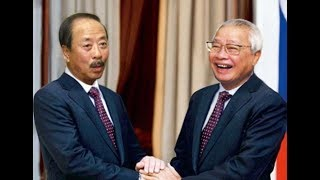 Bộ sách 'Lịch sử Việt Nam' - vấn đề và ý kiến