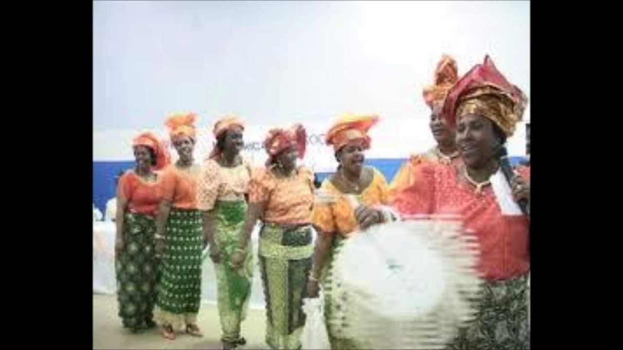 PROF  JOHNSON ADJAN IN-IGHO NIGERIA - - vimore org