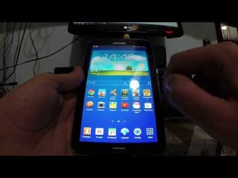 Como Instalar Antivírus Grátis Para Tablet, Celular, Android, Smartphones, Iphone