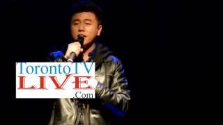 Jerrson Wu, Students, Concert, 20150328, #36