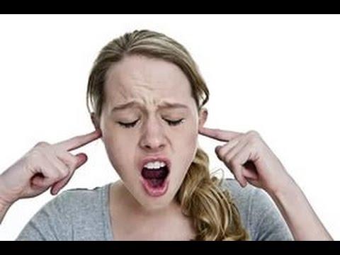 Может ли из за шейного остеохондроза болеть ухо