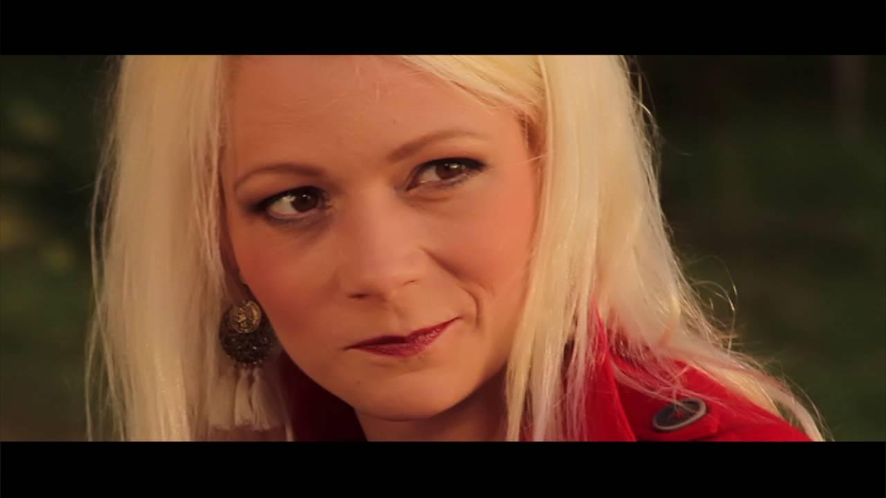 Respekt - Tuhat Nuga Selga (Official Video)