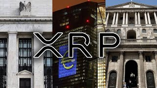 Ripple XRP News: This Is Where It's All Going Down, The 2020-2025 Ripple Mass Expansion Plan!