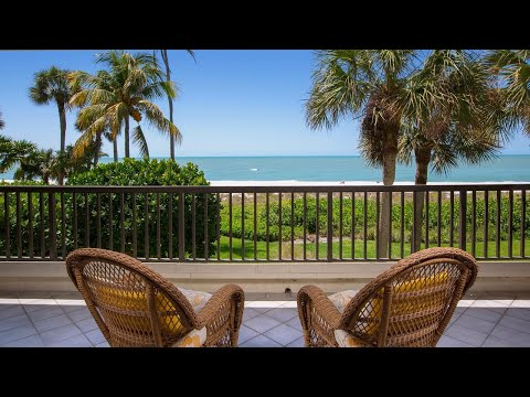 Roorda Listing | Admiralty Point #203 | Moorings | Naples, FL | Condominiums for Sale