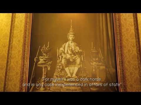 King Pajadhipok Museum