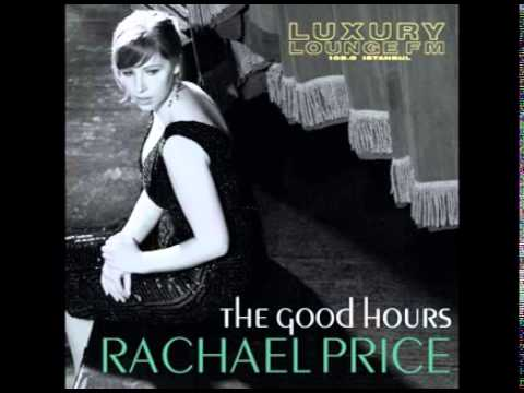 Rachael Price - I Only Have Eyes for You
