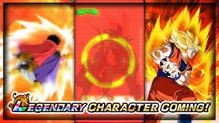 MY BEST SUMMON IN DOKKAN BATTLE HISTORY! | Dokkan Battle JP