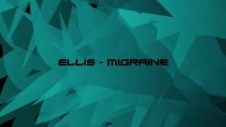 Ellis - Migraine [2016]