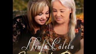 Pinga Fogo: Entrevista com a cantora gospel Cálita - parte 2