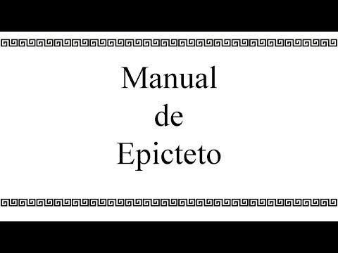 manual-de-epicteto-|-programa-de-lectura-estoica