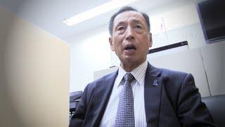 第29代航空幕僚長・田母神俊雄(たもがみとしお)氏の独占インタビュー...
