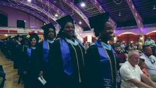 Repeat youtube video Commencement 2015 | Florida