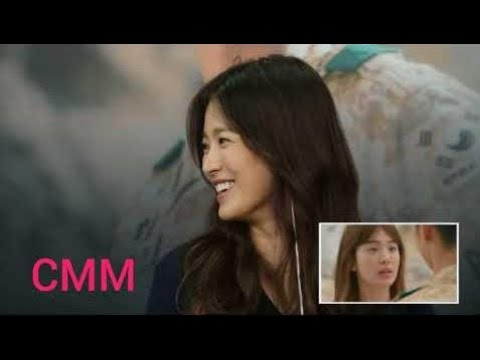 Group Commentary - Coffee (SongSongCouple, Song Hye Kyo, Song Joong Ki) from YouTube · Duration:  2 minutes 43 seconds