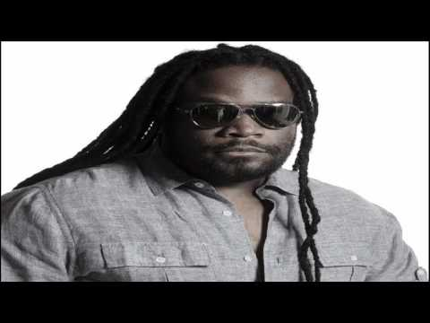 Gramps Morgan - Lonely (with Lyrics)