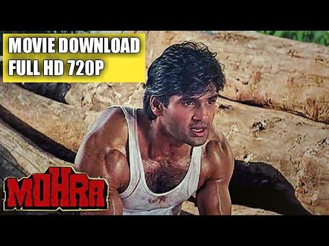 mohra-movie-download-full-hd-720p-||-mohra-movie-trailer-||
