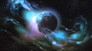 Desireless Voyage Voyage Remix by Musik aus Strom