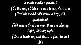 R. Kelly - The Worlds Greatest Lyrics.3gp