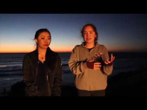 ASA Statistics Project 2017 - Mariella Gauvreau and Sarah Sek