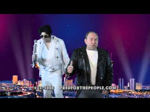 Grote Automotive All Shook Up Sd Youtube