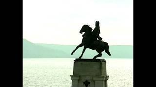 Экскурсия по г. Тольятти/ начало 2000-х гг.