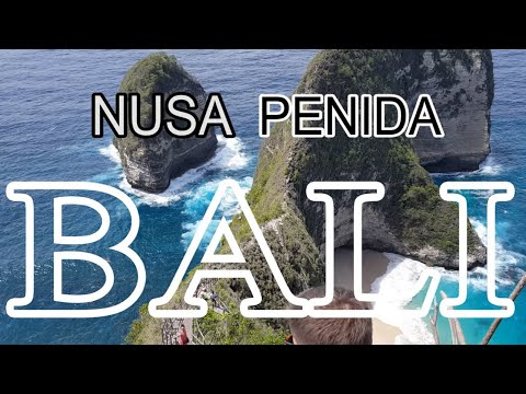 traveling-ke-bali-nusa-penida---billabong-beach---kelingking-beach---dji-spark