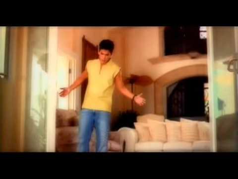 """Tito """"El Bambino"""" – Dejala Volar (Video Oficial)"""