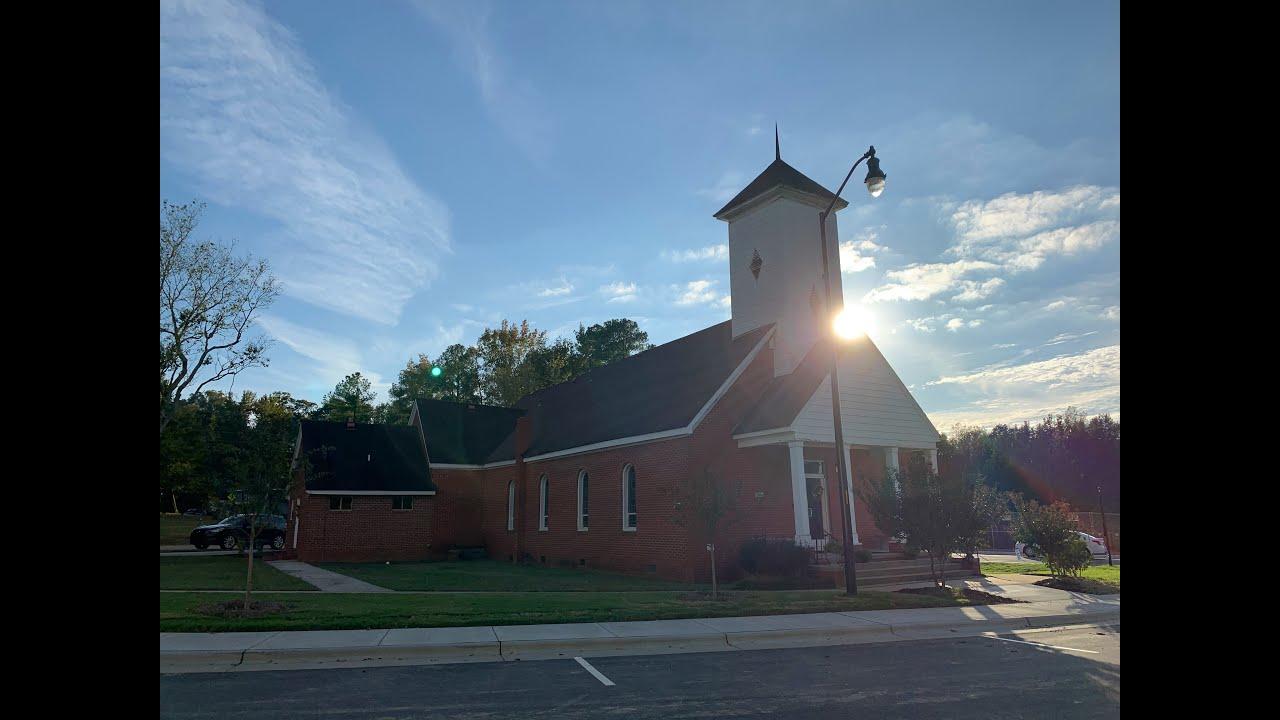 07-Feb-2021 | ICYMI KOHS Worship Service