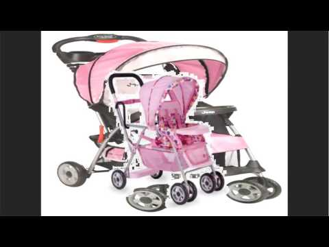 Roxy Roller 3 In 1 Dolls Toy Pram Combination Pushchair Carrycot ...