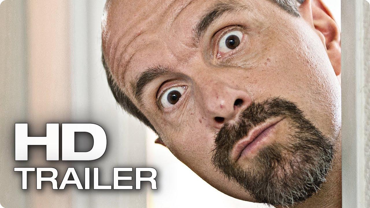STROMBERG: Der Film Trailer 2 Deutsch German | 2014 Official [HD]