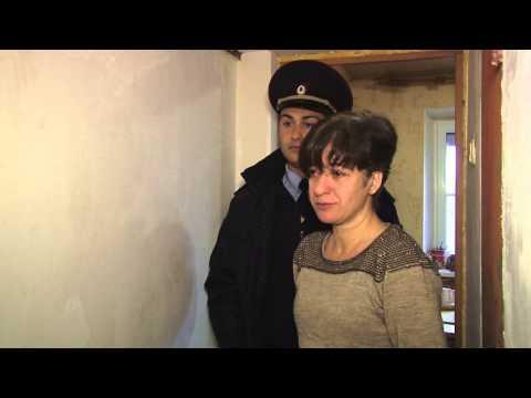 Рейд по неблагополучным семьям прошел в Ессентуках