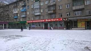 Топфик Бориса богаткова,262