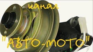 Сломалась в дороге электромуфта охлаждения? Решаемо!(Как в пути не остаться без обдува радиатора и прочие косяки охлаждения, дополнительные электровентиляторы., 2016-06-18T23:50:14.000Z)