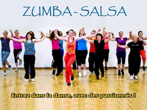 salle de sport montpellier salle de musculation gym fitness zumba salsa montpellier youtube. Black Bedroom Furniture Sets. Home Design Ideas