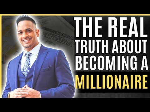 the-real-truth-about-becoming-a-millionaire
