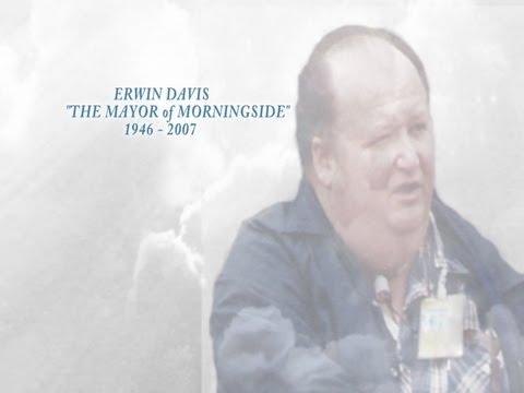 MATV60 Relay for Life 2013 / Erwin Davis Memorial Celebration