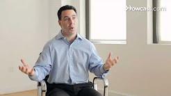 Popular Home equity & Loan videos