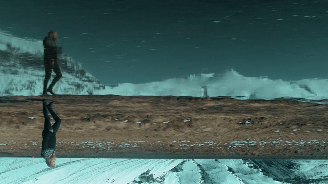 Árstíðir - While this Way (official music video)