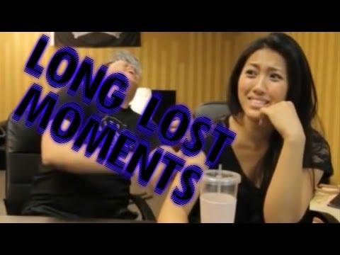 JustKiddingNews Long Lost Moments
