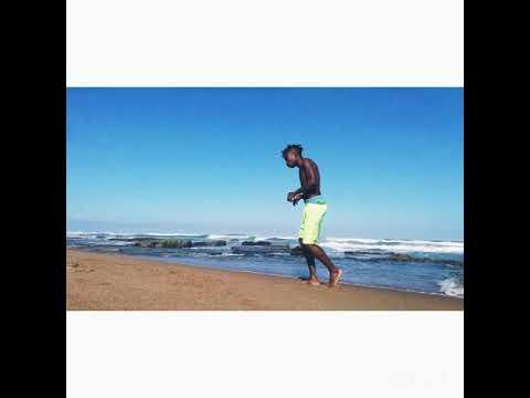 Distruction Boys and Gqom Gvng ft Dj Tira Shay'phathi ( Unofficial Dance Video )