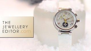 Gift Ideas For Women: The Best Women's Watches Under £5,000