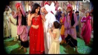 Chadi Jawani - Punjabi Song Promo (Jazzy B) HQ