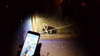 Дедовский способ открыть тачку(Ключи в машине, машина закрылась., 2015-12-26T09:16:06.000Z)