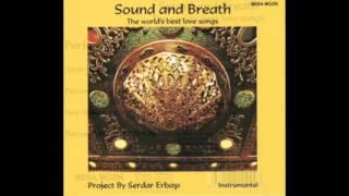 SOUND AND BREATH ( SES VE NEFES ) 2012 - Consuelo luz Resimi