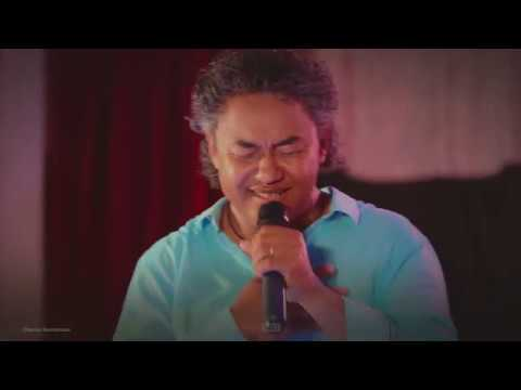 RIJA Rasolondraibe - Mahery aho - Concert Live